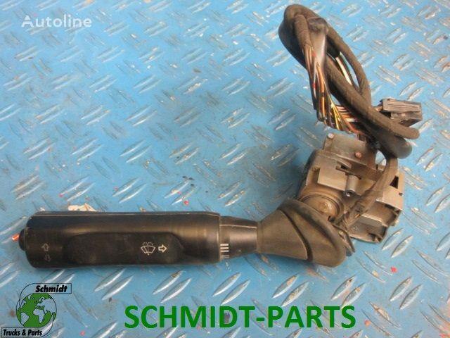 MERCEDES-BENZ A 655 540 00 45 Stuurkolomschakelaar painel de instrumentos para MERCEDES-BENZ camião tractor
