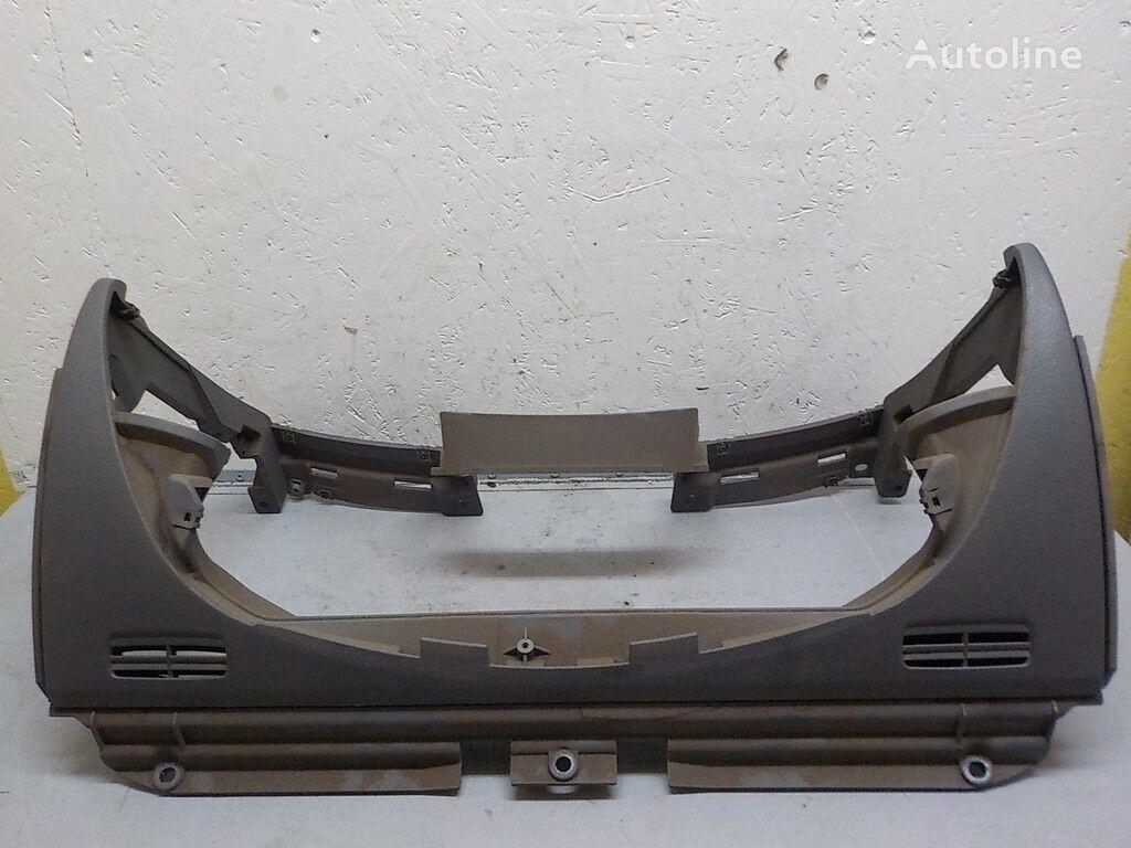 painel de instrumentos para SCANIA camião