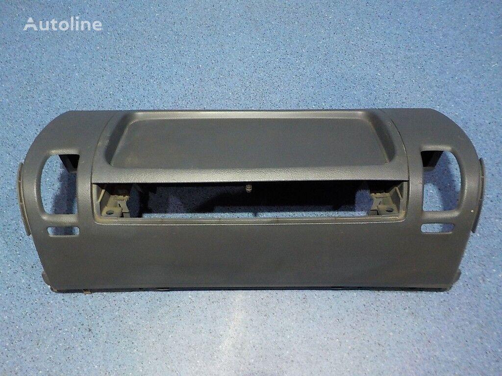 SCANIA painel de instrumentos para SCANIA camião