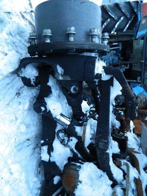 FENDT 936 peças sobressalentes para trator