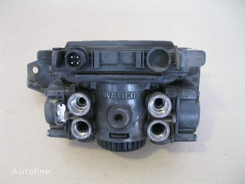 ZAWÓR EBS peças sobressalentes para DAF XF 105 camião tractor