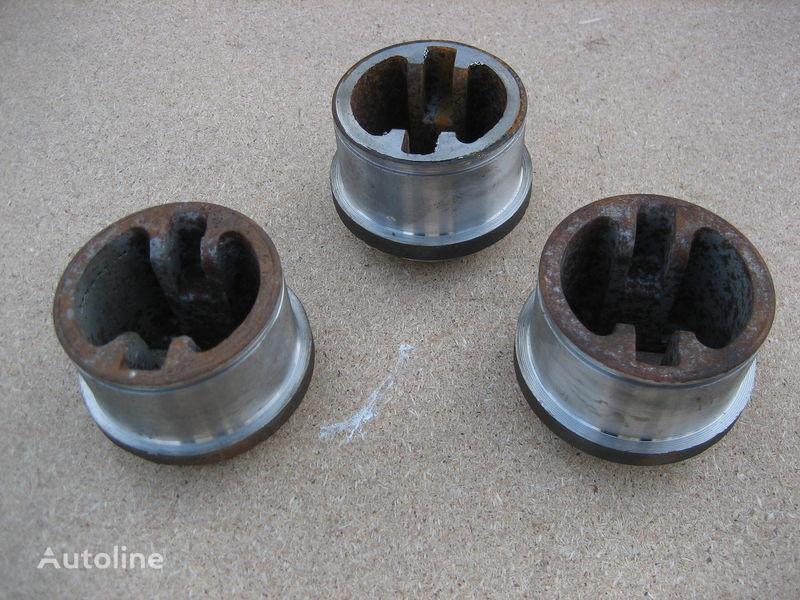 Os katka peças sobressalentes para empilhador