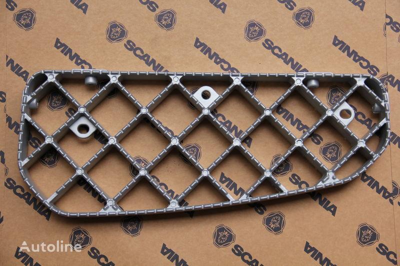STOPIEŃ DOLNY peças sobressalentes para SCANIA camião tractor