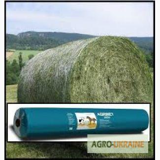 Agrinet SETKA 123/3000 peças sobressalentes para outro equipamento agrícola nova