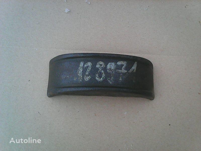 Kronshteyn BPW(polumesyac) peças sobressalentes para semi-reboque