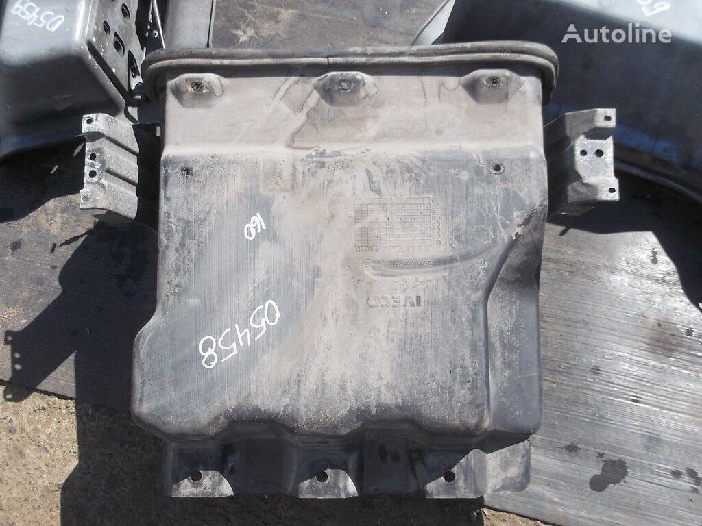 Bardachok kabiny peças sobressalentes para IVECO camião