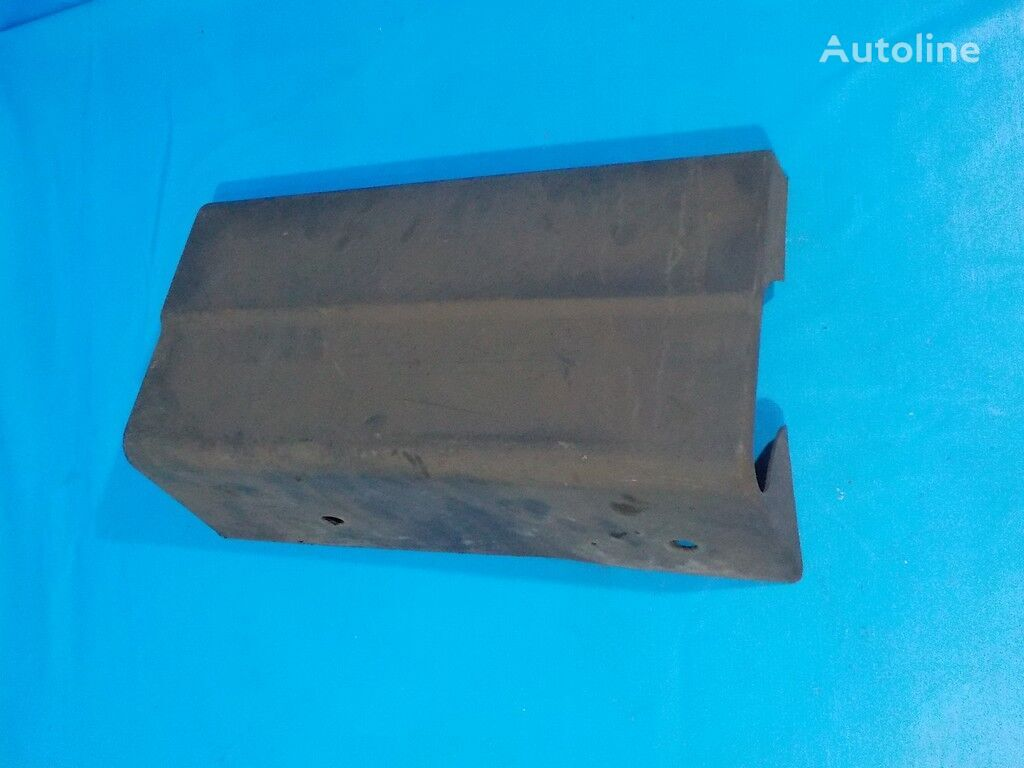 Nakladka zadnego kryla levogo (perednyaya chast) Iveco peças sobressalentes para camião