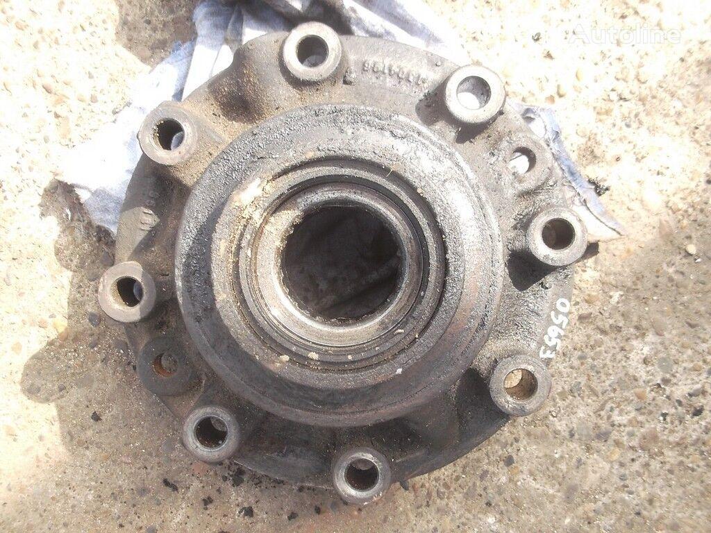 Flanec zadnego reduktora DAF peças sobressalentes para camião