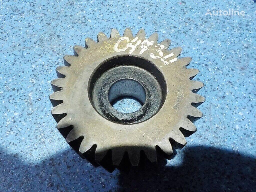 Shesternya kompressora peças sobressalentes para VOLVO camião