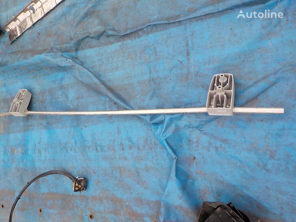 Sharnirnaya petlya Scania peças sobressalentes para camião