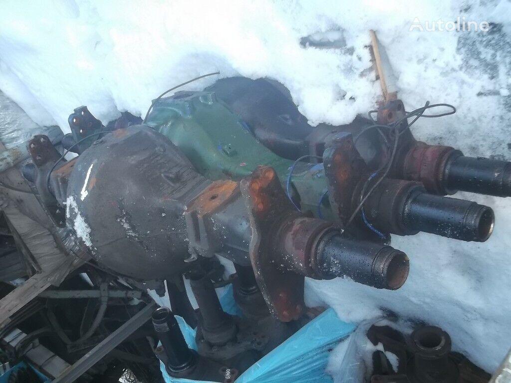 Chulok zadnego mosta Volvo peças sobressalentes para camião