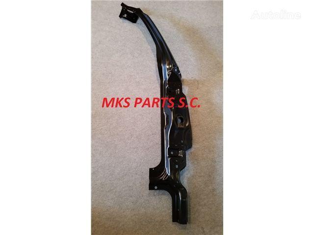 MK704924 PILLAR, FR RH peças sobressalentes para camião