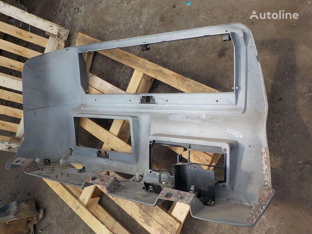 Torsion kabiny v sbore s amortizatorami Scania peças sobressalentes para camião