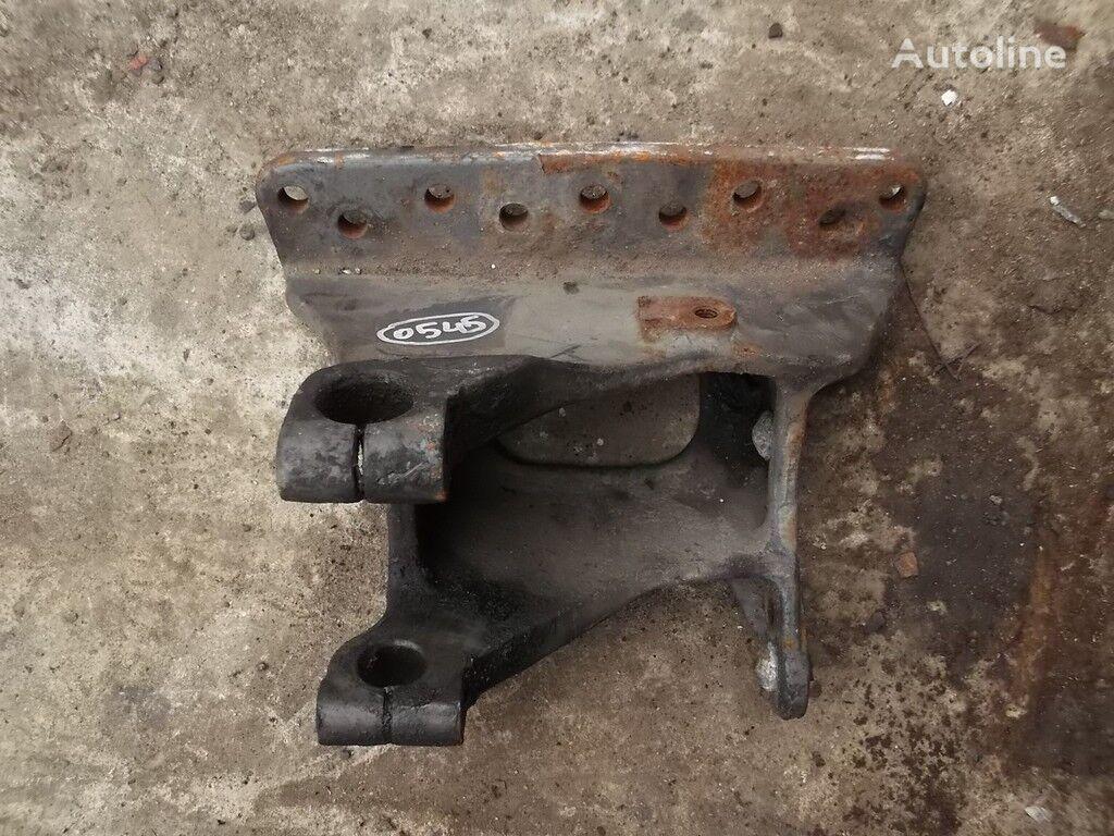 Peredn. anker pruzhiny peças sobressalentes para camião