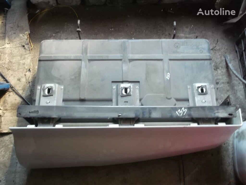 Bardachok Renault peças sobressalentes para camião