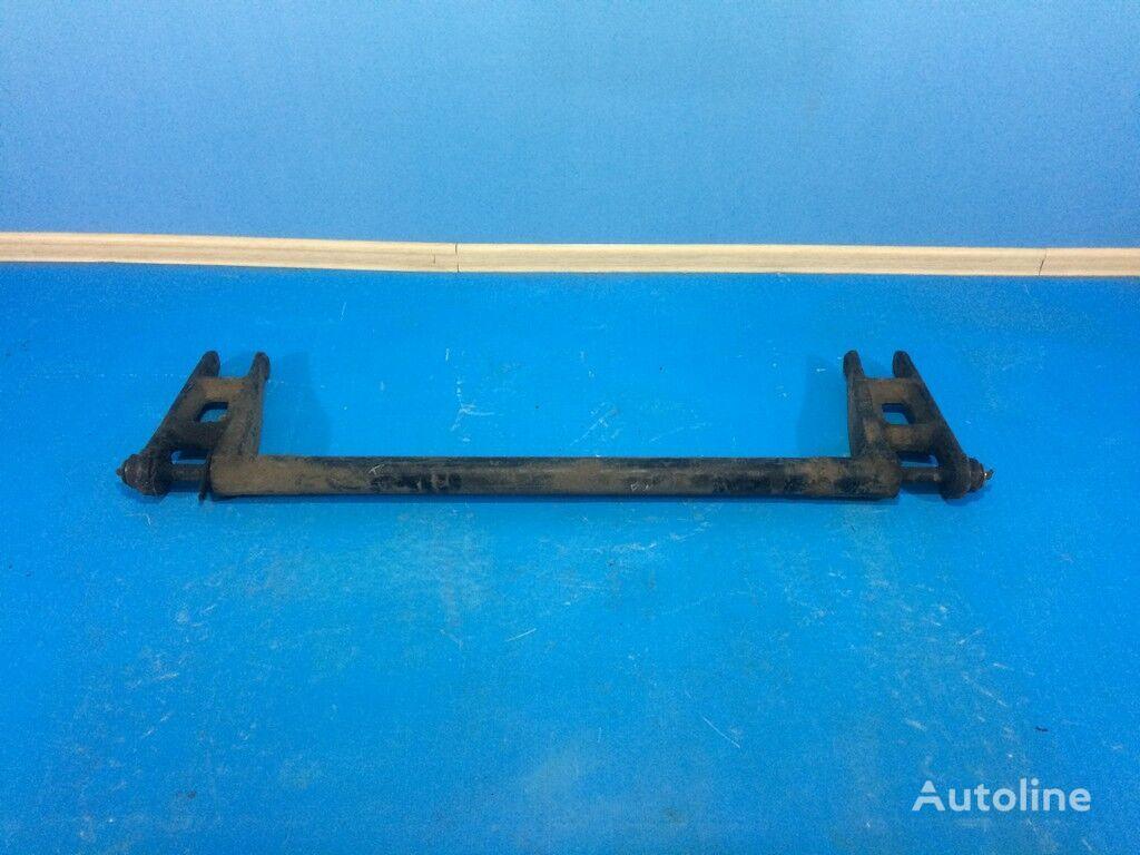 Torsion kabiny DAF peças sobressalentes para camião