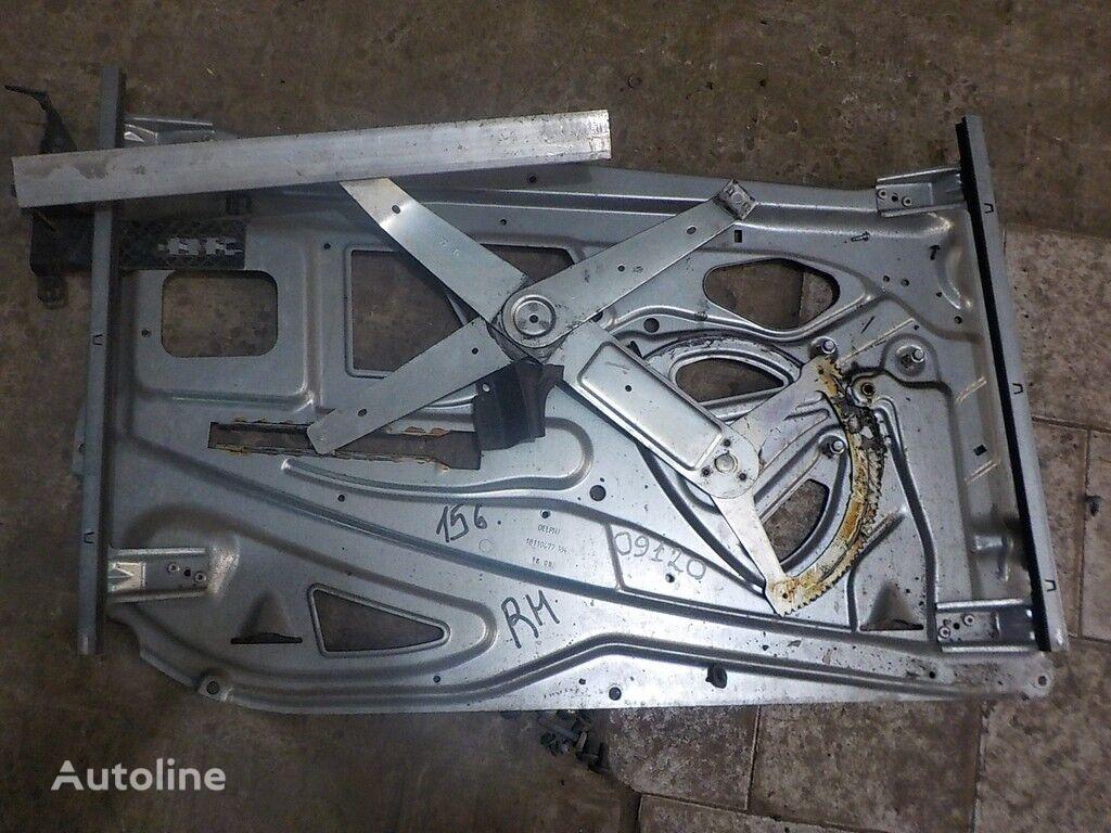 Opornaya panel dveri RH Mercedes Benz peças sobressalentes para camião