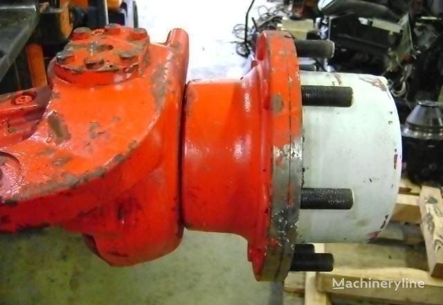 Final Drive peças sobressalentes para outros equipamentos de construção