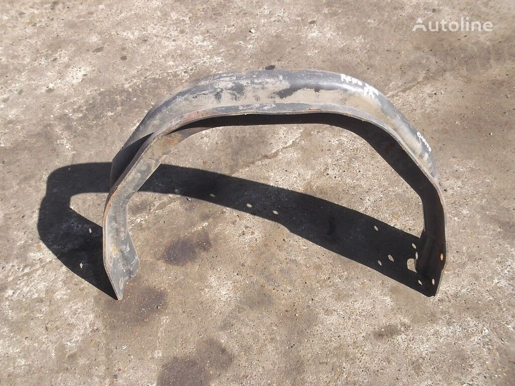 Traversa ramy poperechnaya peças sobressalentes para RENAULT camião