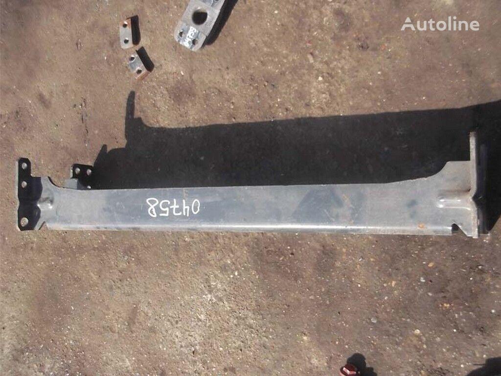 Traversa ramy poperechnaya Iveco peças sobressalentes para camião