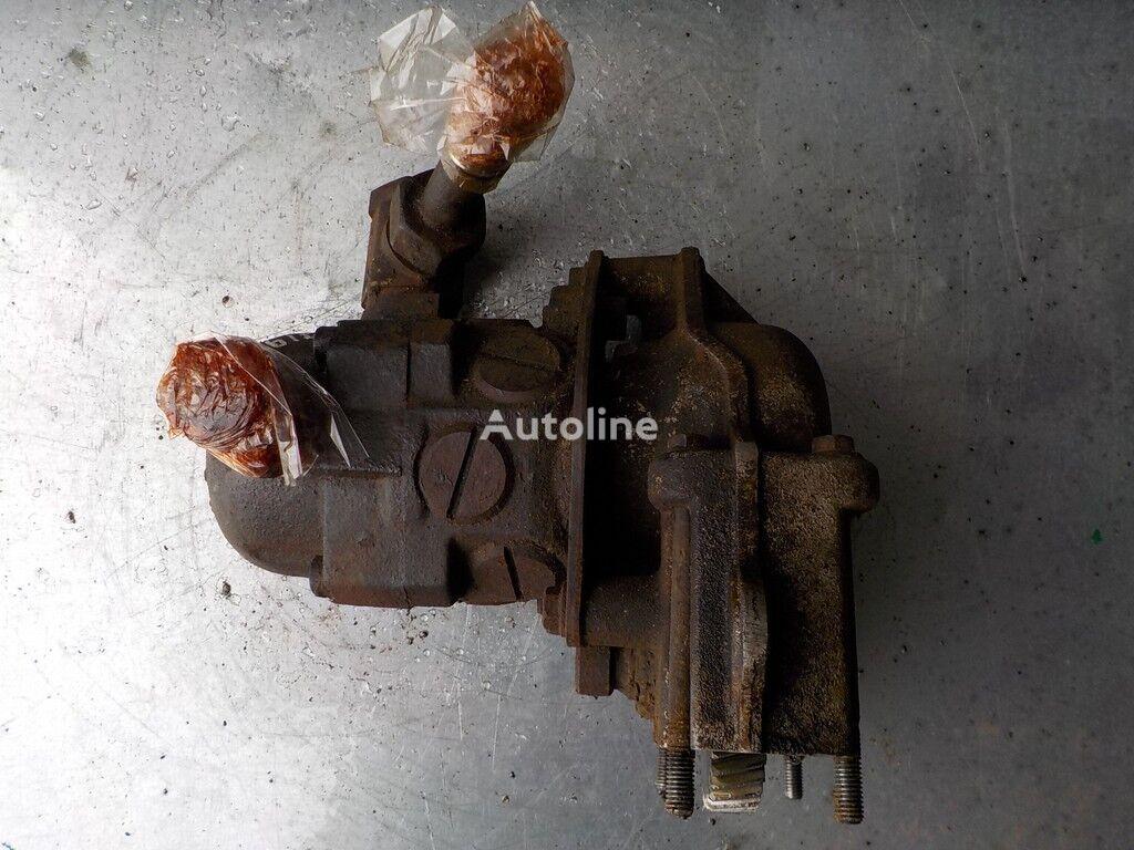 Nasos GURa (KPP) Volvo peças sobressalentes para camião