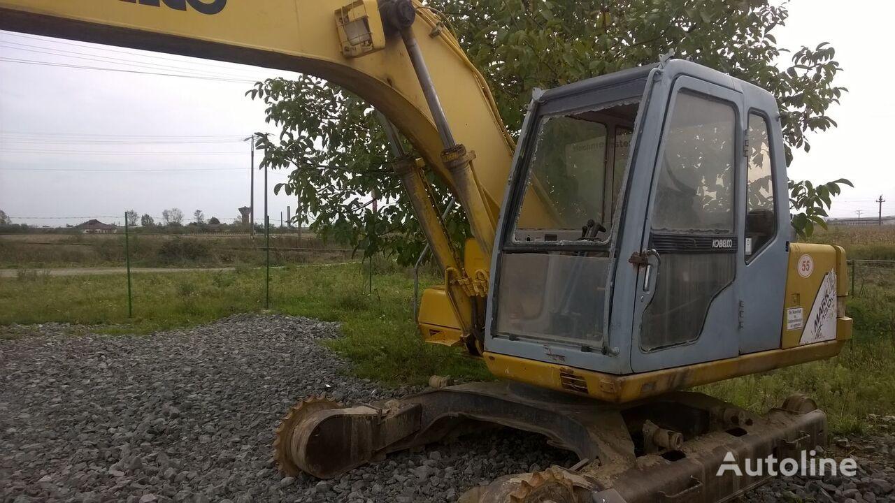 All Parts peças sobressalentes para KOBELCO 130LC escavadora
