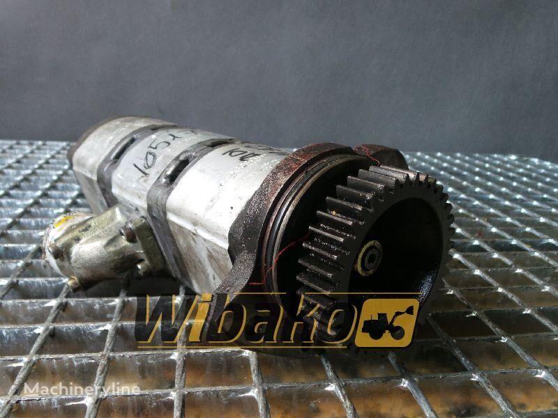 Gear pump Bosch 0517565004 peças sobressalentes para 0517565004 escavadora