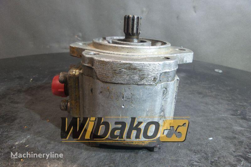 Gear pump Ultra 17534295 peças sobressalentes para 17534295 outros equipamentos de construção