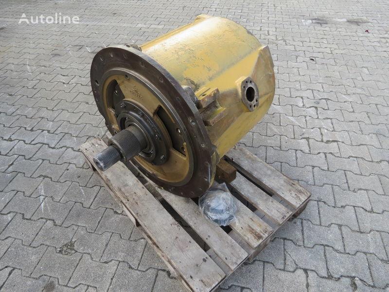 GEARBOX * NEW RECONDITIONED * CATERPILLAR peças sobressalentes para CATERPILLAR D 11N bulldozer