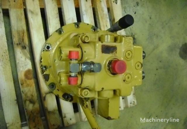 peças sobressalentes Swing Motor  CATERPILLAR para escavadora CATERPILLAR 312