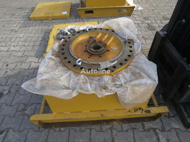 STEERING CLUTCH peças sobressalentes para CATERPILLAR D 10N  bulldozer nova