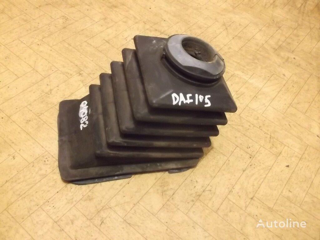 Kozhuh rulevogo kardana peças sobressalentes para DAF camião