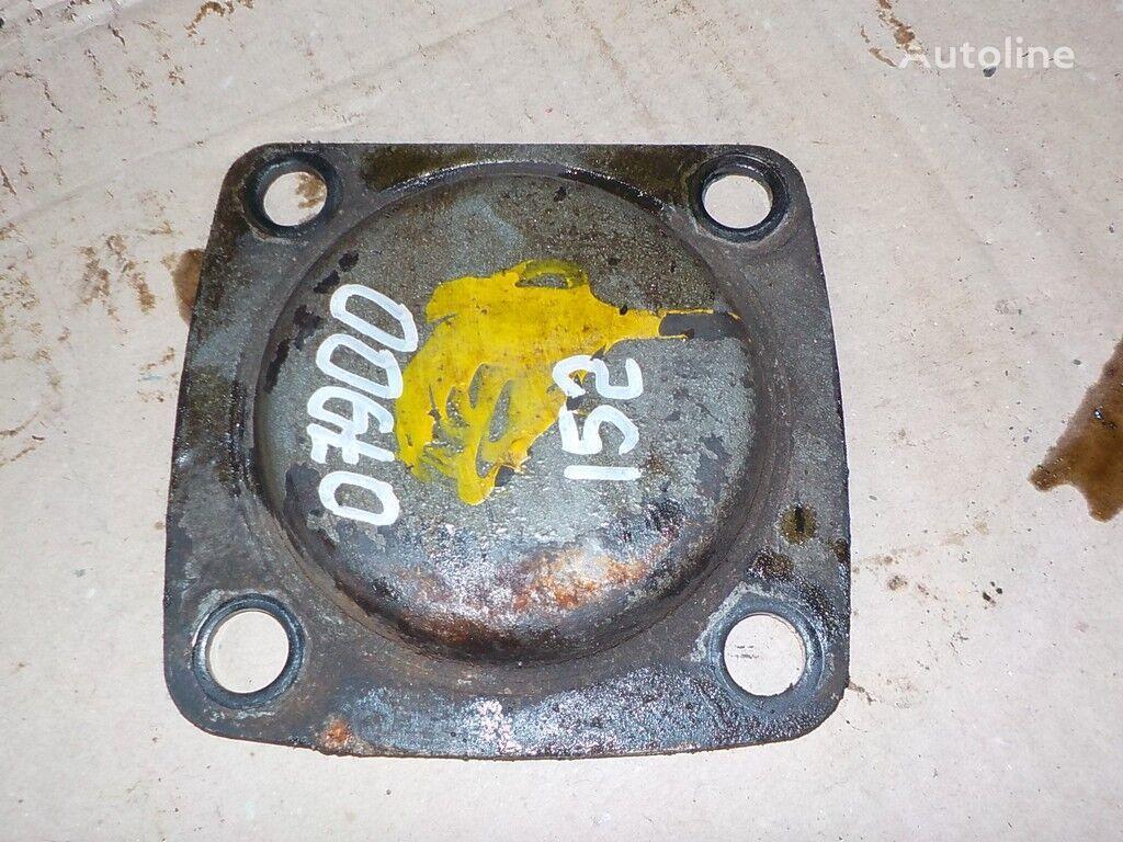 Kryshka KPP peças sobressalentes para DAF camião