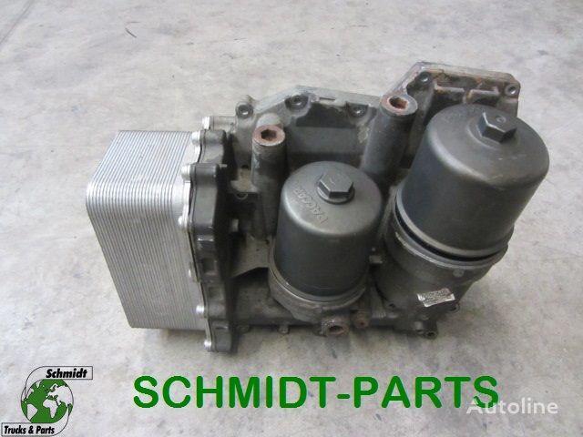 DAF 1725349 Oliemodule peças sobressalentes para DAF camião tractor
