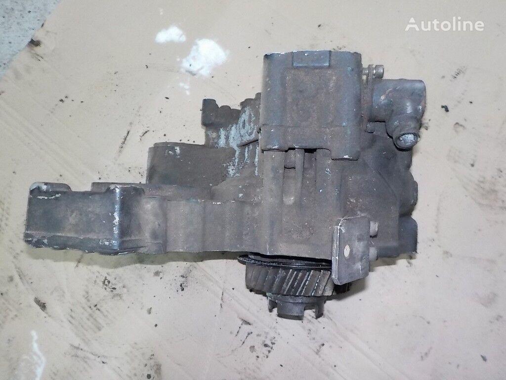 Korpus retardy peças sobressalentes para DAF camião