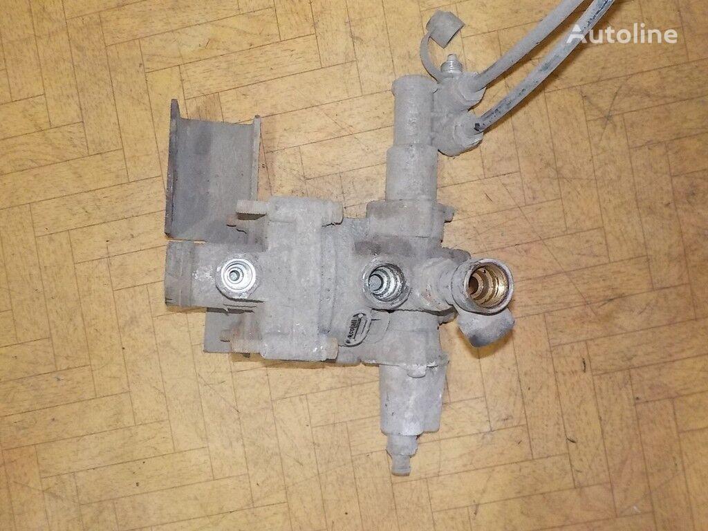 Regulyator tormoznyh sil DAF peças sobressalentes para camião