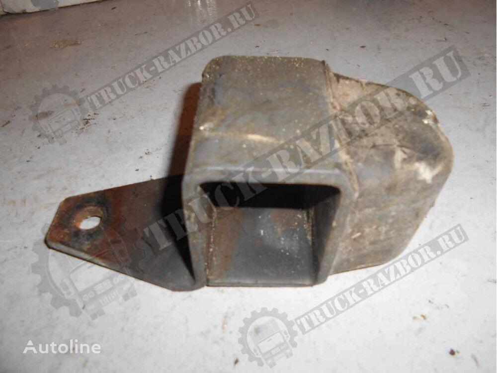 peças sobressalentes otboynik para camião tractor DAF
