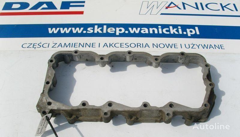 DAF NASADA PODKŁADKA DYSTANS GŁOWICY peças sobressalentes para DAF XF 95 , CF 85 camião tractor