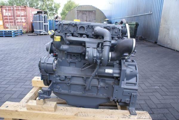 DEUTZ BF4M1013 peças sobressalentes para DEUTZ BF4M1013 outros equipamentos de construção