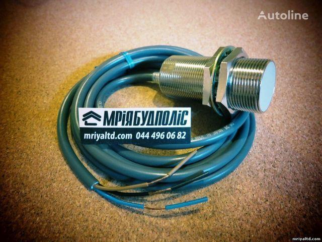Indukcionnyy (distancionnyy) datchik (sensor) EVERDIGM peças sobressalentes para EVERDIGM bomba de betão