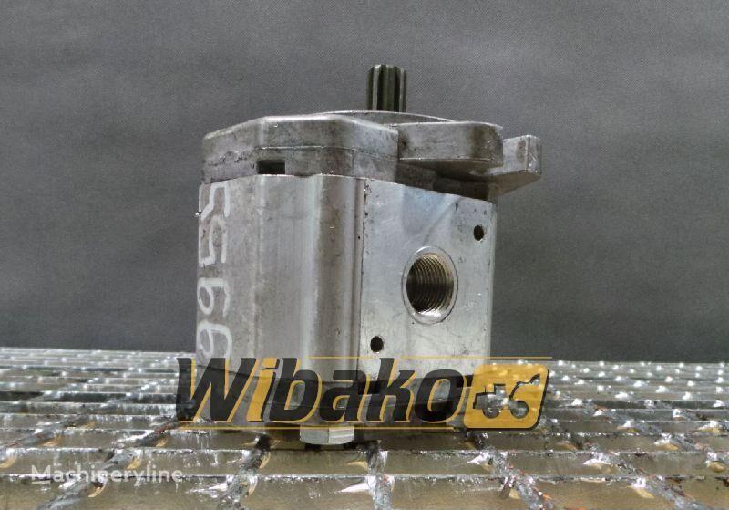 Gear pump Bondioli & Pavesi HPLPA211DSVG4G4B00 peças sobressalentes para HPLPA211DSVG4G4B00 outros equipamentos de construção