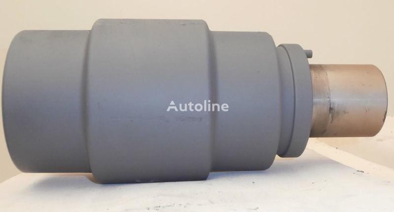 DCF Top roller - Tragrolle - Rolka podtrzymująca peças sobressalentes para KOBELCO SK330 escavadora
