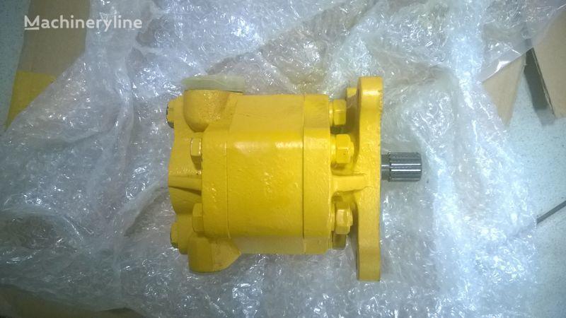 Nasos lebedki 07429-72903 KOMATSU peças sobressalentes para KOMATSU D355C-3 outros equipamentos de construção