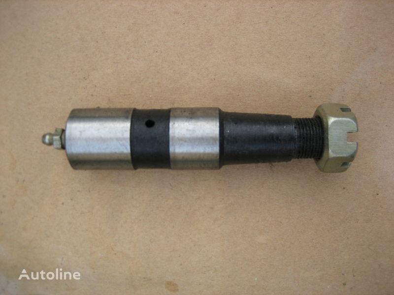 Palec  LVOVSKII peças sobressalentes para LVOVSKII 40814, 40810, 41030 empilhador