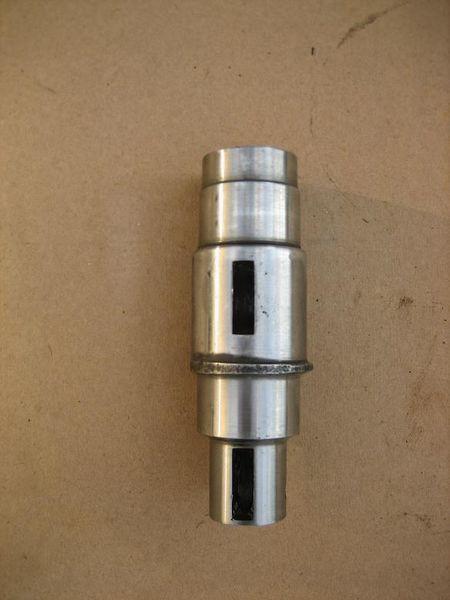Val 4014P-4618016 peças sobressalentes para LVOVSKII empilhador nova