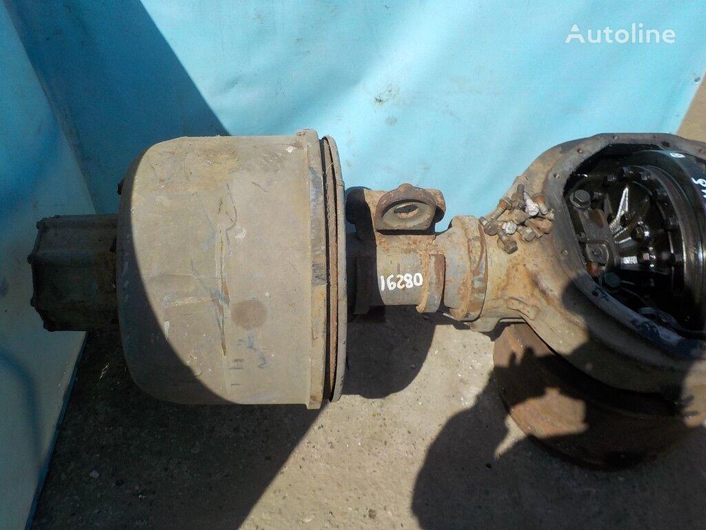 Motor stekloochistitelya peças sobressalentes para MAN camião