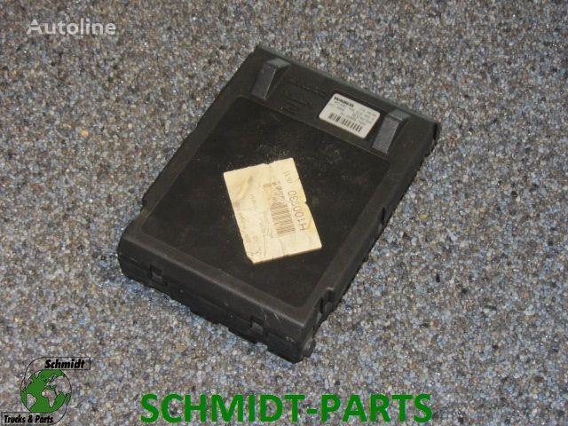 MAN 81.25806.7052 ZBR2 Regeleenheid peças sobressalentes para MAN camião tractor