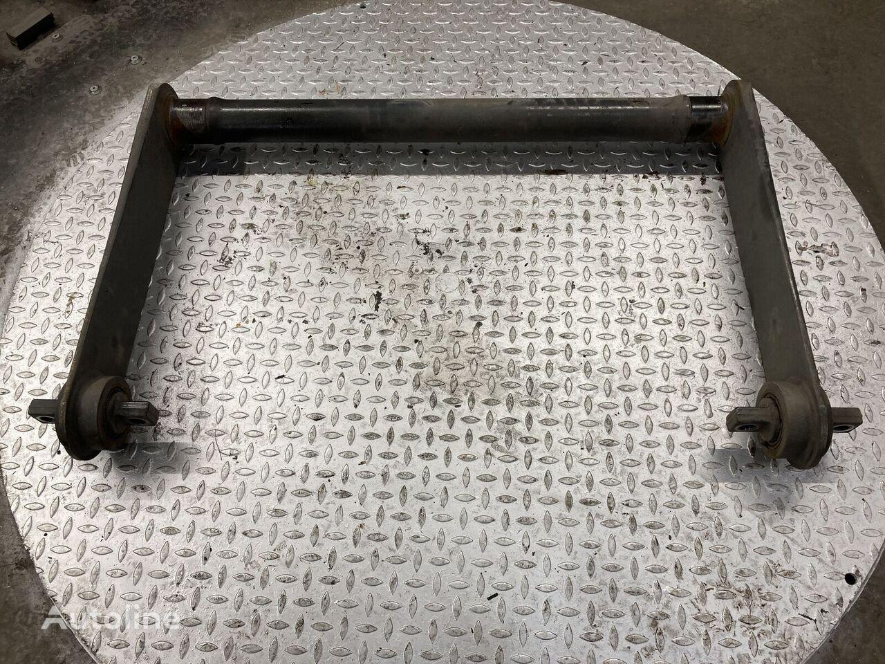 Torsiestaaf achteras peças sobressalentes para MERCEDES-BENZ Torsiestaaf achteras camião