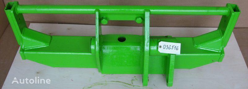 Rám nářadí č. 036516, typ ZM2 MERLO peças sobressalentes para MERLO carregadeira de rodas