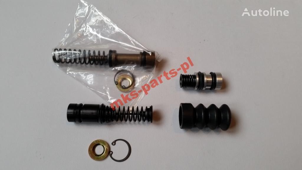 -cylinder assy clutch power (repair kit) MITSUBISHI peças sobressalentes para MITSUBISHI CANTER SIŁOWNIK SPRZĘGŁA - REPERATURKA camião